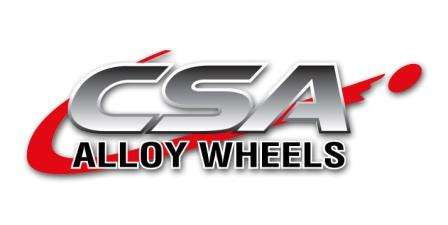 CSA Wheel Range