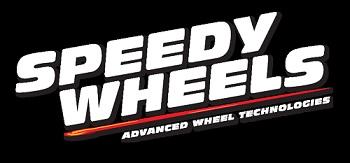 Speedy Wheels Range