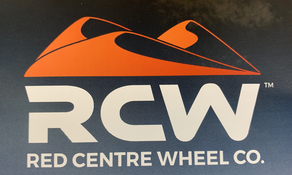 RED CENTRE WHEEL CO. (RCW)