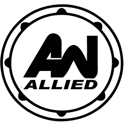 ALLIED WHEELS