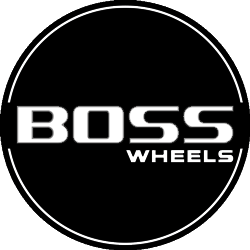 BOSS WHEELS