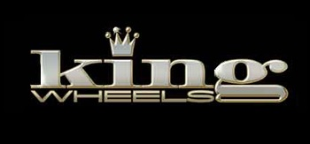KING WHEELS
