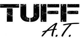 TUFF A/T